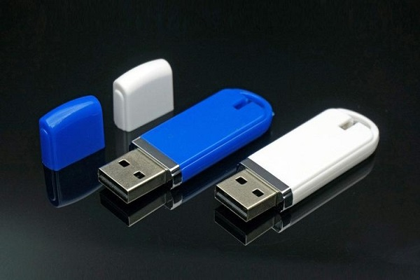 Easy Recovery for USB Flash Drive 2021